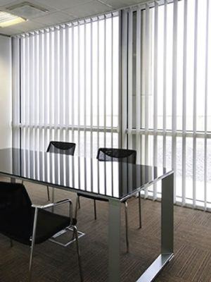 Vertical-blinds-main-page