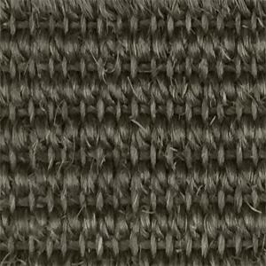 Sisal-8016