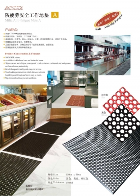 Anti-fatigue-Mats-A
