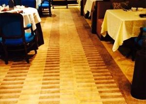 Harbourview-Hotel-Jade-Orchid-Restaurant