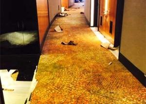 MGM-corridor