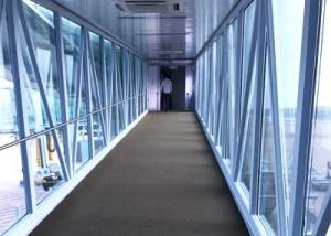 Macau-International-Airport-Corridor