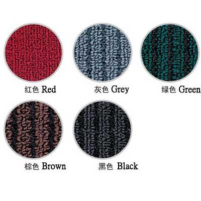 Carpet Type Carpet Vidalondon