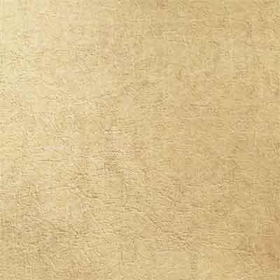 Clearance Wallpaper Archives Macau Carpet Vinyl Floor