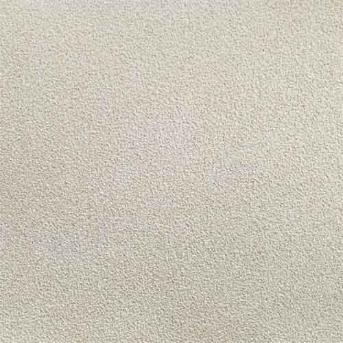 83067 Made In Usa Pure Light Flesh Fabric Backed Vinyl