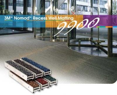 3M-Nomad-9900