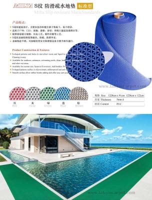 milta-slip-resistant-mat-standard