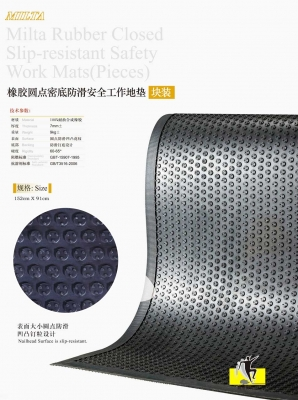 Rubber-Closed-Slip-resistant-Safety-Work-Mat-(Pieces)_1