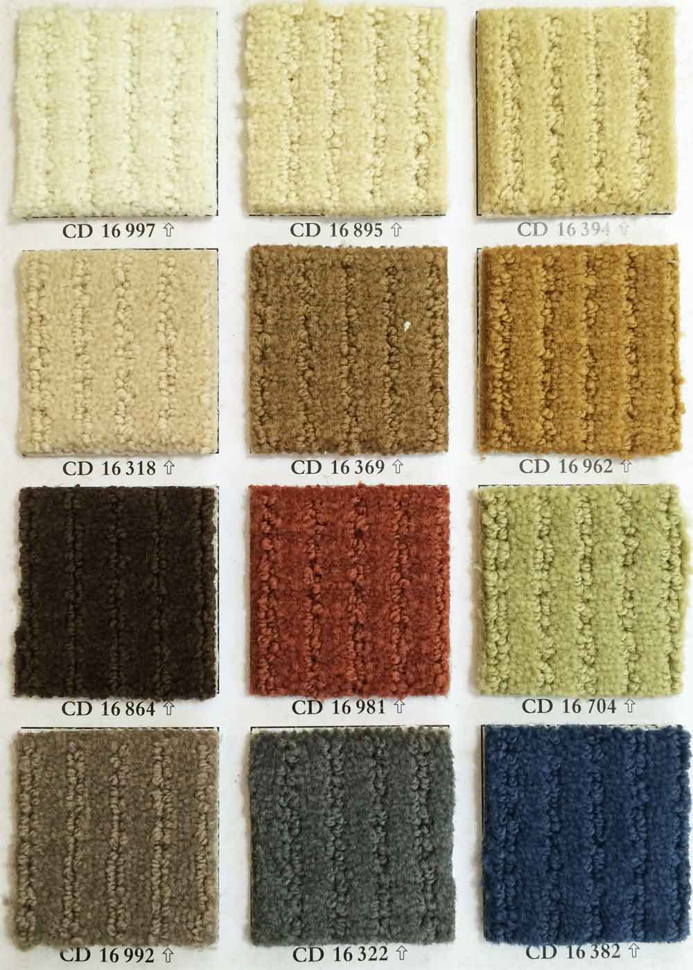 ... Filament Carpet Collection. Cassidy