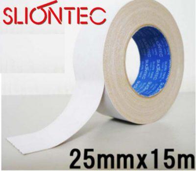 Sliontec-tape
