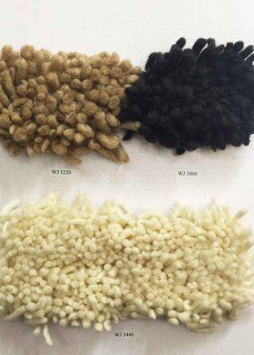 Wool-Jumbo