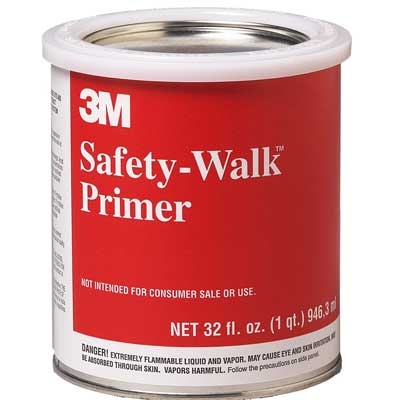 3M-Safety-Walk-Primer
