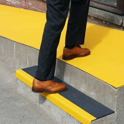 3M™ Safety-Walk™ Slip-Resistant Tapes