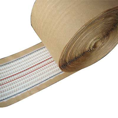 Carpet-Seam-Tapes