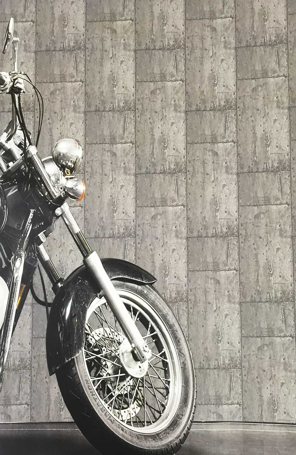 Deco4walls exposed rock stone wallpaper takyin wallpaper - Commercial wallpaper pasting machine ...
