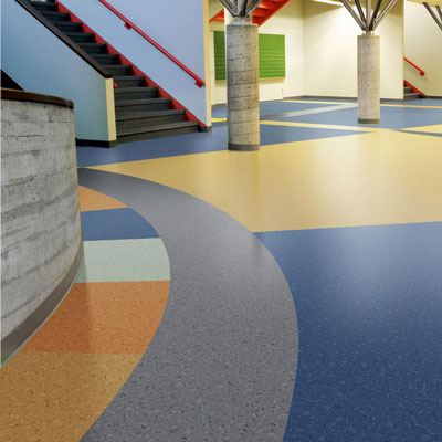 Armstrong-COLORWIN-Heterogeneous-Vinyl-Sheet-Flooring
