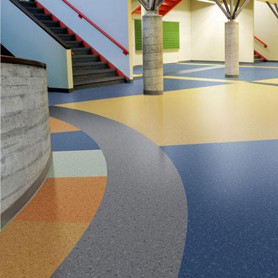Armstrong Colorwin Takyin Vinyl Flooring Specialist Macau