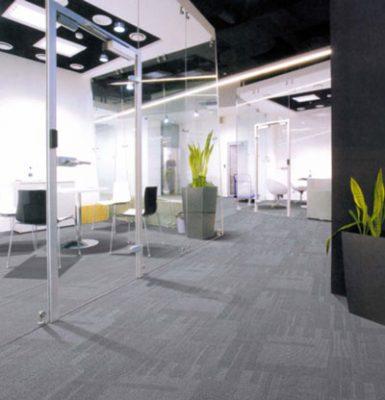 VOXFLOR-Eurogarden-Carpet-Tile