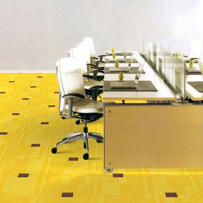 VOXFLOR-I-Fresh-Carpet-Tile
