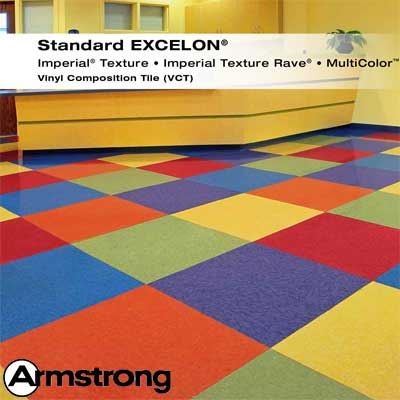 Armstrong-Standard-EXCELON-Imperial-Series-Vinyl-Composition-Tile