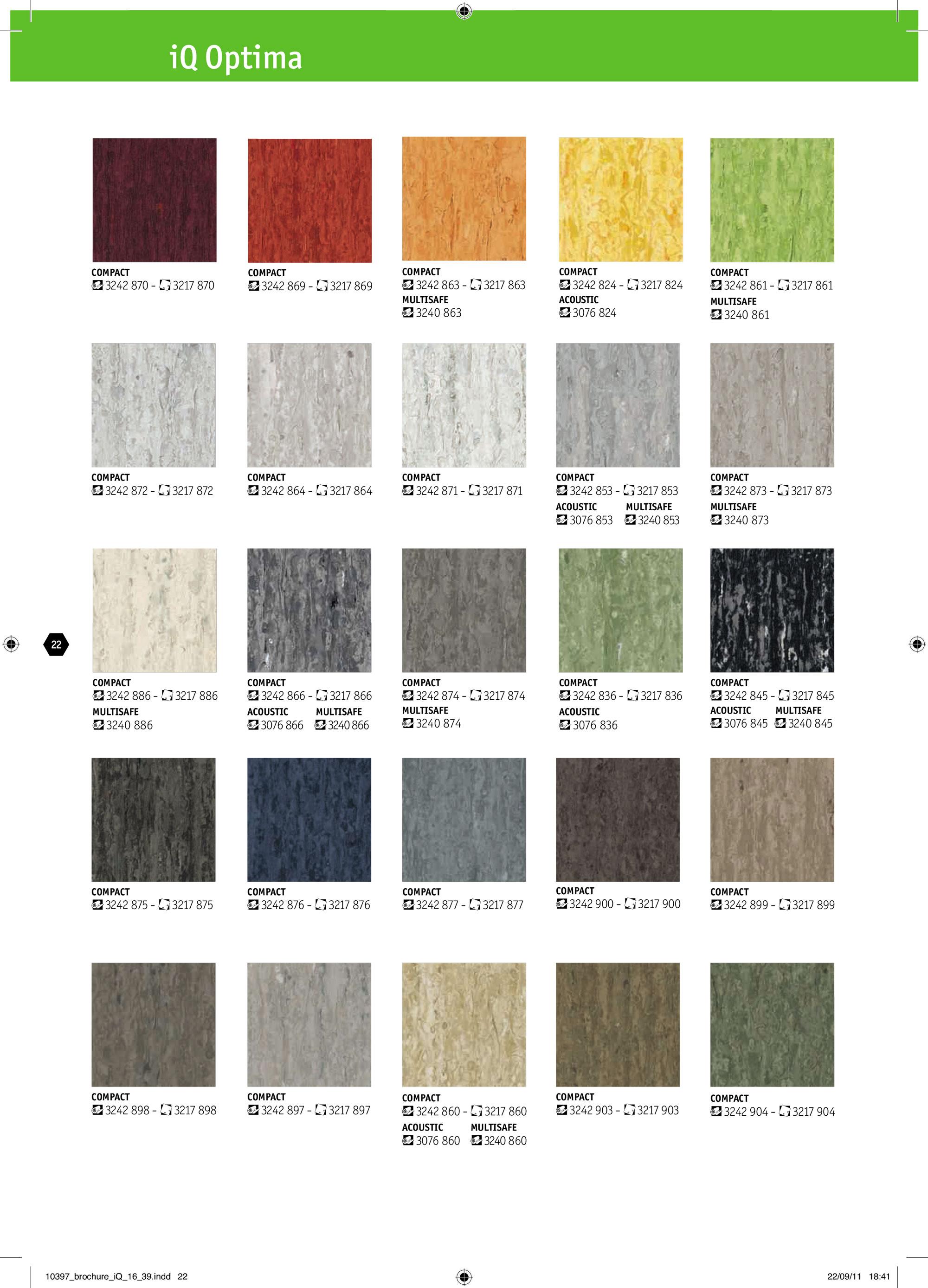 Tarkett A Sheet Vinyl Flooring Carpet Vidalondon