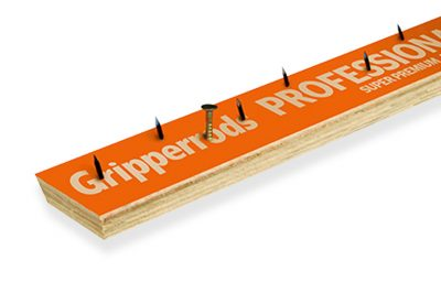 gripperrods_professional_gripper_x2