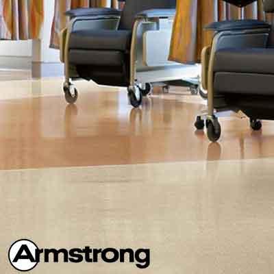 Armstrong-Medintech-Plus