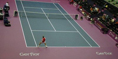 Gerflor-Taraflex-Tennis-Sports
