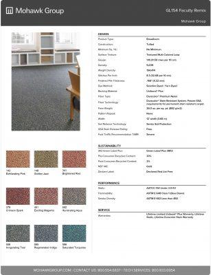 Mohawk-GL154-Faculty-Remix-Carpet1
