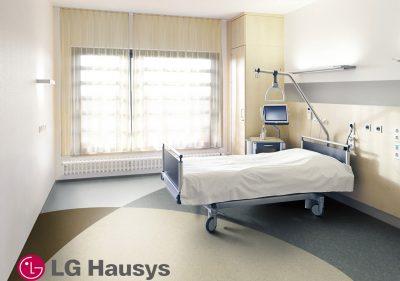 LG-Hausys-Medistep-by-UNSTUDIO-Vinyl-Flooring1
