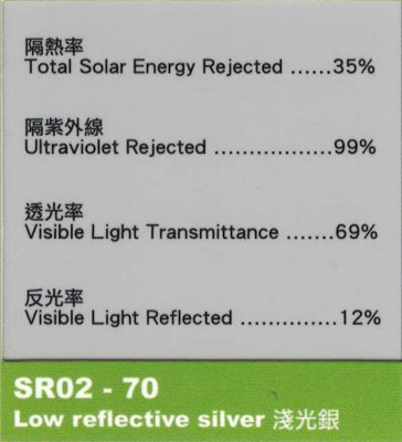 Skylight-SR02-70_1