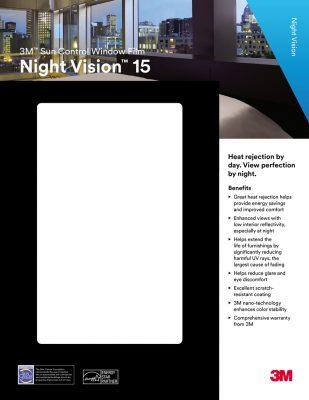 3M-Night-Vision-15