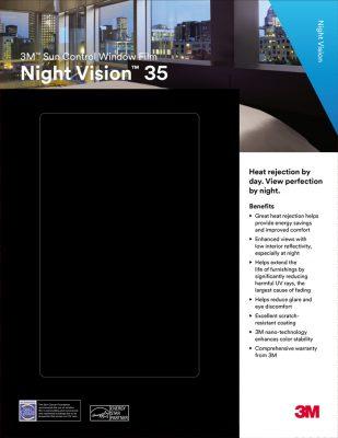 3M-Night-Vision-35
