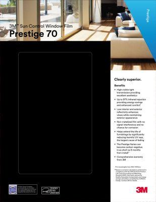 3M-Prestige-70