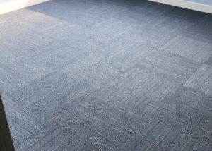 Education-center-carpet-tile