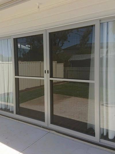 Window Screen2